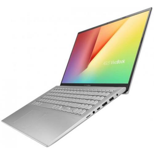 אונליין   Asus VivoBook 15 X512FA-BQ220 -