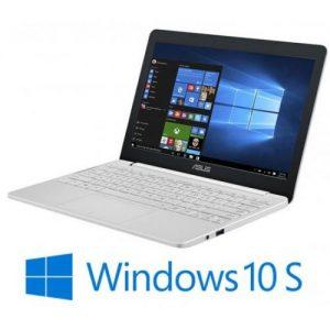 אונליין   Asus Laptop E203MA-FD018TS -