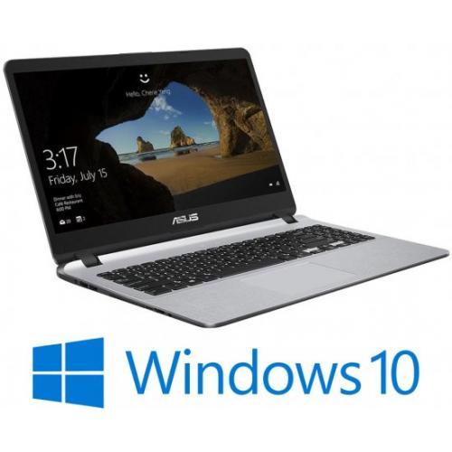 אונליין   - Asus Laptop X507UA-EJ808T -