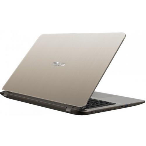 אונליין   - Asus Laptop X407UA-BV427 -