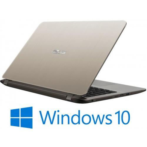 אונליין   - Asus Laptop X407UA-BV427T -