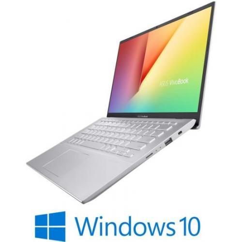 אונליין   Asus VivoBook 14 X412FA-EB099T -