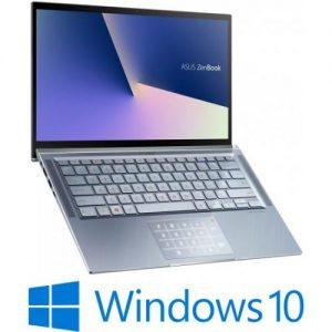 אונליין   Asus Zenbook 14 UX431FN-AN004T -