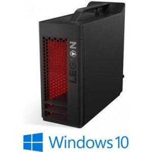 אונליין    Lenovo Legion T530-28ICB Tower 90L30018YS