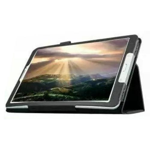 אונליין   - Samsung Galaxy Tab E SM-T560 / SM-T561