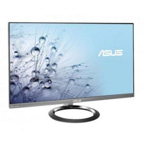 אונליין   Asus MX25AQ 25'' LED AH-IPS