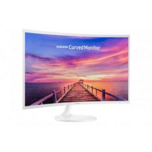 אונליין   Samsung C32F391FW