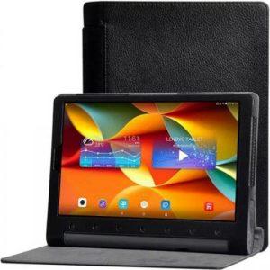 אונליין   - Lenovo Yoga Tab 3 Pro YT3-X90
