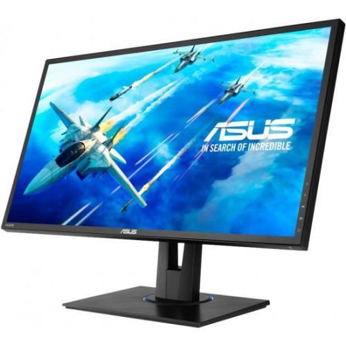 אונליין   Asus VG245HE