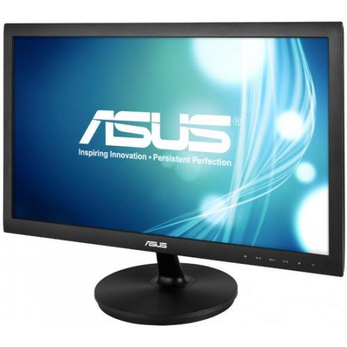 אונליין   Asus VS228DE