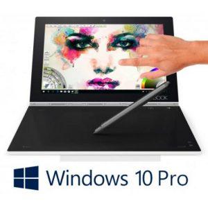 אונליין     Lenovo Yoga Book YB1-X91F ZA150228IL -  128GB -