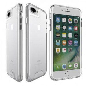 אונליין  Toiko Chiron - Apple iPhone 7 Plus / iPhone 8 Plus-