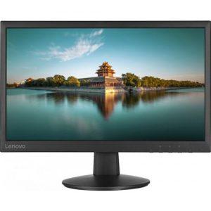 אונליין   Lenovo LI2215S