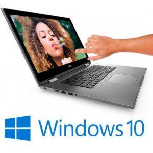 אונליין   Dell Inspiron 15 5579 N5579-6105