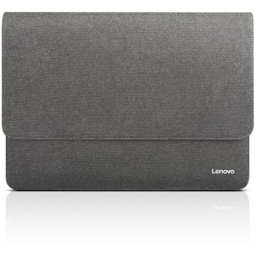 אונליין     Lenovo Ultra Slim Sleeve  14  -