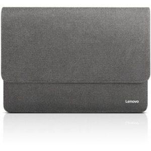 אונליין     Lenovo Ultra Slim Sleeve  11-12  -