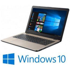 אונליין   ASUS VivoBook 15 X542UA-GO553T -