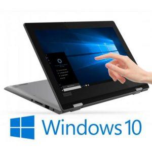 אונליין      - Lenovo Yoga 330-11IGM 81A60015IV -