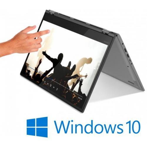 אונליין      Lenovo Yoga 530-14IKBR 81EK00DFIV -