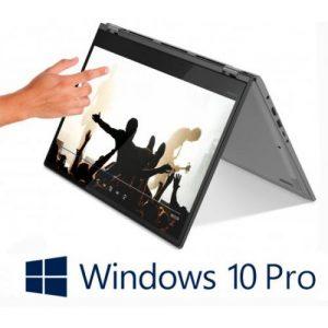 אונליין      Lenovo Yoga 530-14IKBR 81EK008EIV -