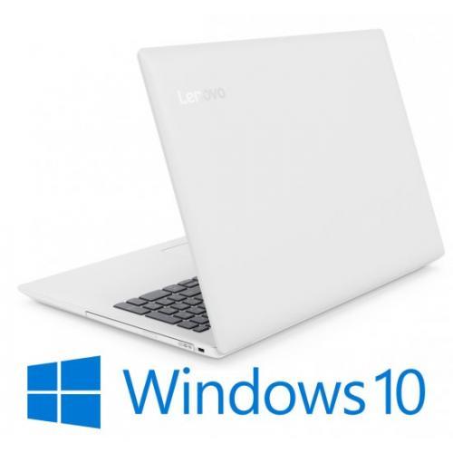 אונליין   - Lenovo IdeaPad 330-15IKBR 81DE00SDIV -