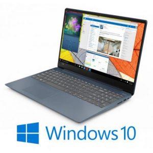 אונליין   Lenovo IdeaPad 330S-15IKBR 81F50083IV -