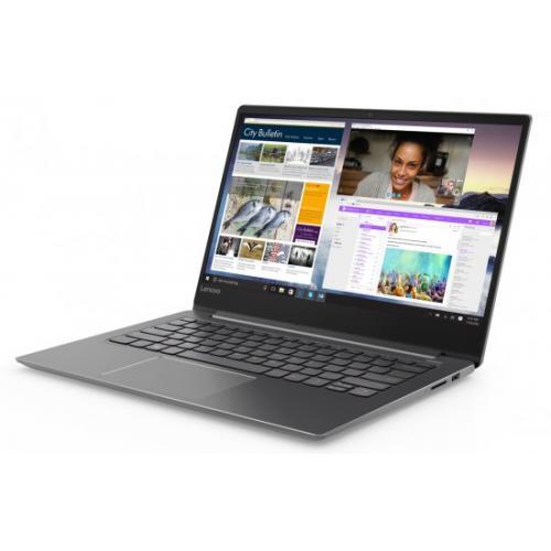 אונליין   Lenovo IdeaPad 530S-14IKBR 81EU0086IV -