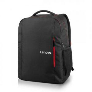 אונליין     Lenovo B510  15.6  -
