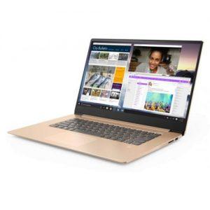 אונליין   Lenovo IdeaPad 530S-15IKBR 81EV0026IV -