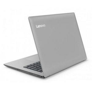 אונליין   - Lenovo IdeaPad 330-14AST 81D50004IV -    -