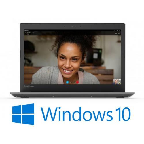 אונליין   - Lenovo IdeaPad 330-14IGM 81D0001NIV -   -