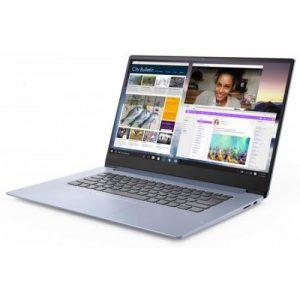 אונליין   Lenovo IdeaPad 530S-15IKBR 81EV001YIV -