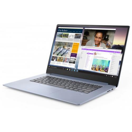 אונליין   Lenovo IdeaPad 530S-15IKBR 81EV0027IV -