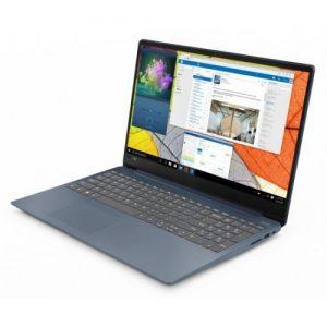 אונליין   Lenovo IdeaPad 330S-15IKBR 81F50086IV -