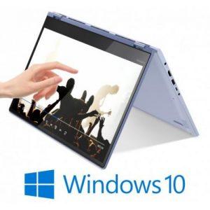 אונליין      Lenovo Yoga 530-14IKBR 81EK0083IV -