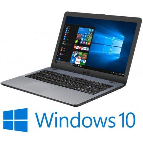 אונליין   ASUS VivoBook 15 X542UF-DM158T -