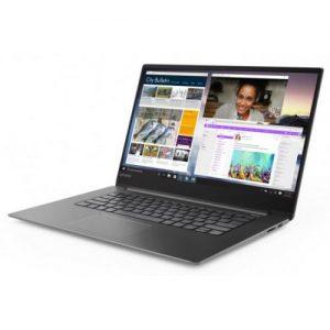 אונליין   Lenovo IdeaPad 530S-15IKBR 81EV0029IV -