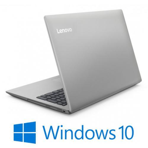 אונליין   - Lenovo IdeaPad 330-15IKBR 81DE00SBIV -
