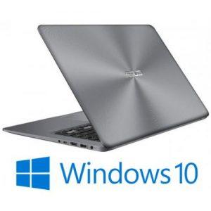 אונליין   Asus VivoBook 15 X510UA-BR517T -