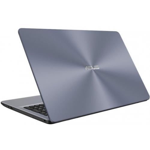 אונליין   ASUS VivoBook 15 X542UF-DM158 -