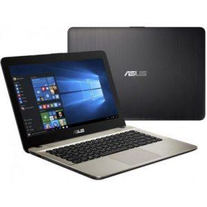 אונליין   - Asus Laptop X441MA-FA103 -  -