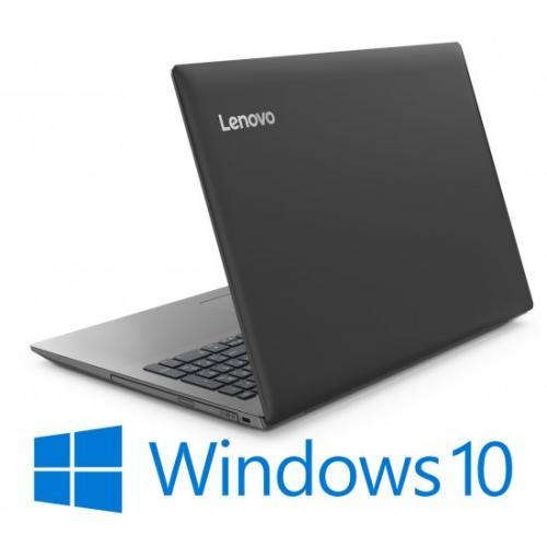 אונליין   - Lenovo IdeaPad 330-15AST 81D6001MIV -   -