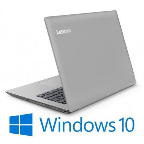 אונליין   - Lenovo IdeaPad 330-14IKB 81G20024IV -
