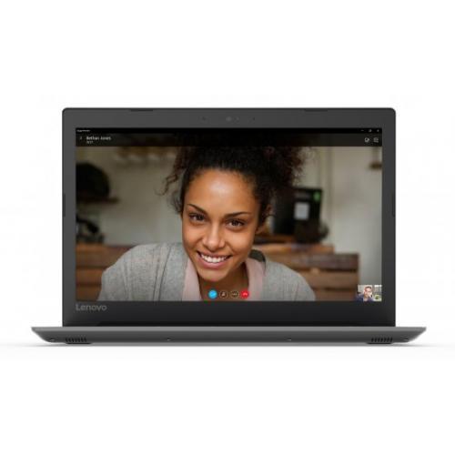 אונליין   - Lenovo IdeaPad 330-14IGM 81D00030IV -   -