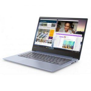 אונליין   Lenovo IdeaPad 530S-14IKBR 81EU0084IV -
