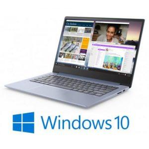 אונליין   Lenovo IdeaPad 530S-14IKBR 81EU0088IV -