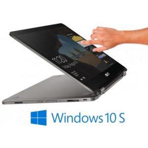 אונליין      Asus VivoBook Flip 14 TP401MA-BZ045TS -