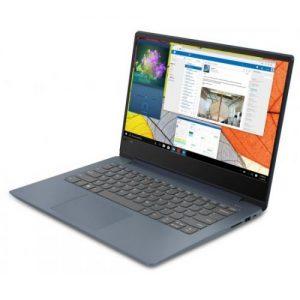 אונליין   Lenovo IdeaPad 330S-14IKBR 81F400EMIV -