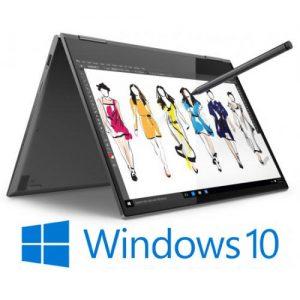 אונליין      Lenovo Yoga 730-13IWL 81JR001XIV -