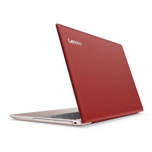 אונליין   - Lenovo IdeaPad 330-15IGM 81D100FRIV -   -   -  HD
